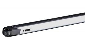 Thule Slide Bar 892